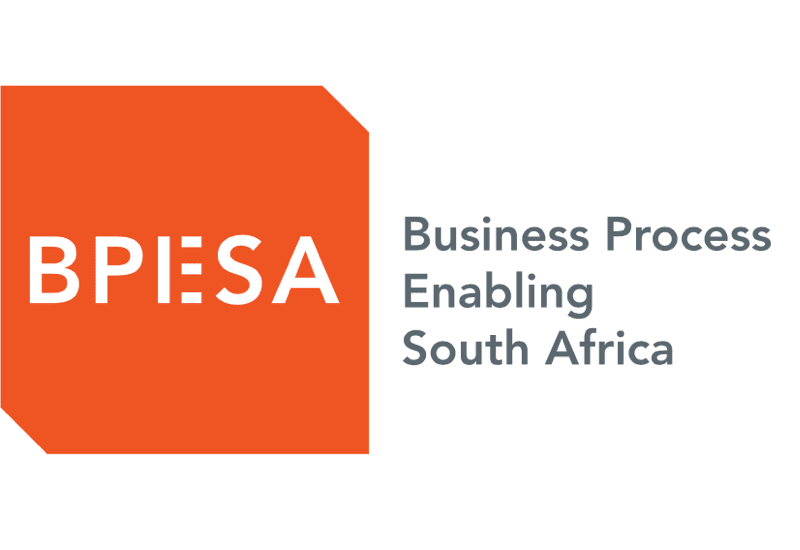 Peter Ryan, principal at Ryan Strategic Advisory will be featured as a speaker at the upcoming BPESA BPM Summit in Cape Town