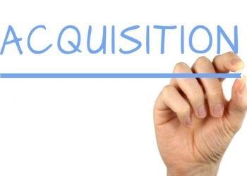BPO consolidation