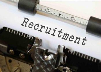 BPO agent profile recruitment