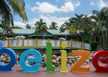 Belize outsourcing nearshore